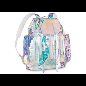 Louis Vuitton Christopher MonoGram GM Prism